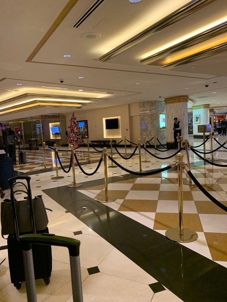 Westgate Las Vegas Resort & Casino - Slideshow Image 3