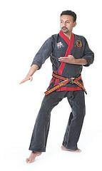 PRO Martial Arts: 8118 Montgomery Rd, Cincinnati, OH