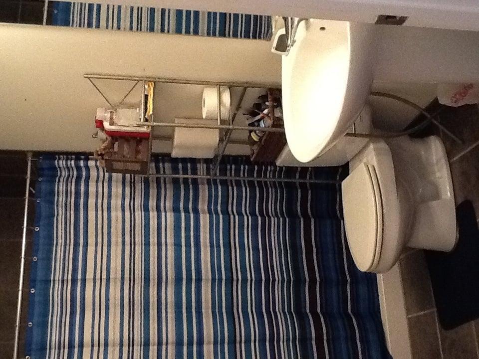 angela s maids house cleaning service 10 fotos reinigungskraft