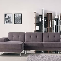Just like home affordable furniture 48 foto e 94 for Affordable furniture ventura ca