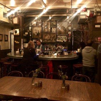freemans dining room | Freemans - 1531 Photos & 1859 Reviews - Breakfast & Brunch ...