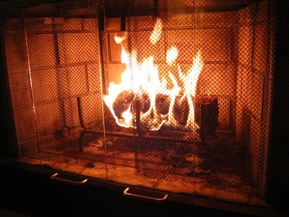 The Fireplace Connection - Fireplace Services - 465 Columbian St ...