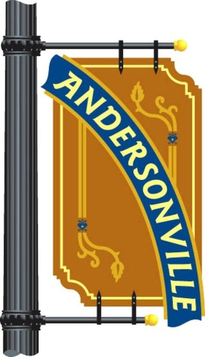 Photo of Andersonville Chamber of Commerce: Chicago, IL