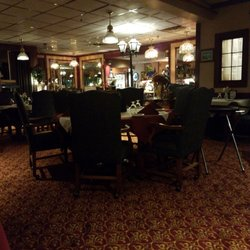 Photo Of Mama Stella S Ristorante Italiano Clinton Md United States Dining Room