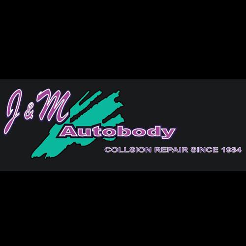 J & M Auto Body: 207 Center St, Dupont, PA