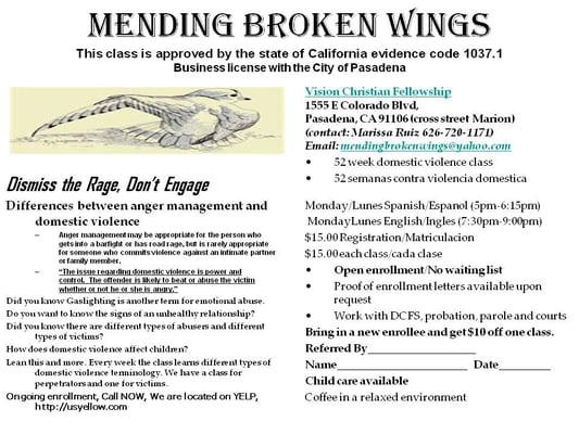 Basic business writing course in pasadena california