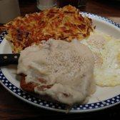 Karen\'s Kitchen 2 - 45 Photos & 65 Reviews - American (New) - 840 ...