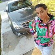 Germain Lexus Of Easton 24 Reviews Car Dealers 4130