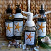 Bath Time - 13 Reviews - Cosmetics & Beauty Supply - 318 ...