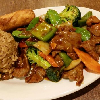 Asian garden order food online 33 photos 16 reviews for Asian cuisine rayford