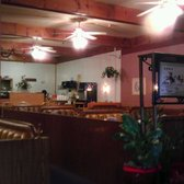 Photo Of The Carriage Restaurant Lounge Longview Wa United States A