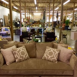 Rudy S Wholesale Furniture Warehouse Furniture Stores 1100 W