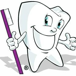 Comfort Dental Evergreen 16 Reviews General Dentistry