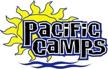 Pacific Camps: 4910 Cochran St, Simi Valley, CA