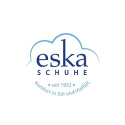 premium selection f6a25 7bba7 ESKA Schuhe - Shoe Stores - Lerchenfelder Str. 106 ...
