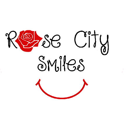 Rose City Smiles: 11619 NE Glisan St, Portland, OR