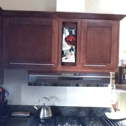 Attirant Phil Luna Furniture Repair   Furniture Repair   1158 Theoden Ct, Seven  Trees, San Jose, CA   Phone Number   Yelp