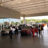 Sands Chevrolet Surprise Az >> Sands Chevrolet Surprise 47 Kuvaa 203 Arvostelua