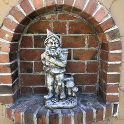 Photo Of Art Craft Manufacturer Of Garden Statuary   Oakland, CA, United  States