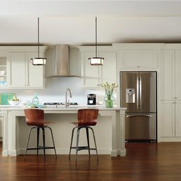 Delightful Photo Of Builders Direct Kitchens   Oakland Park, FL, United States