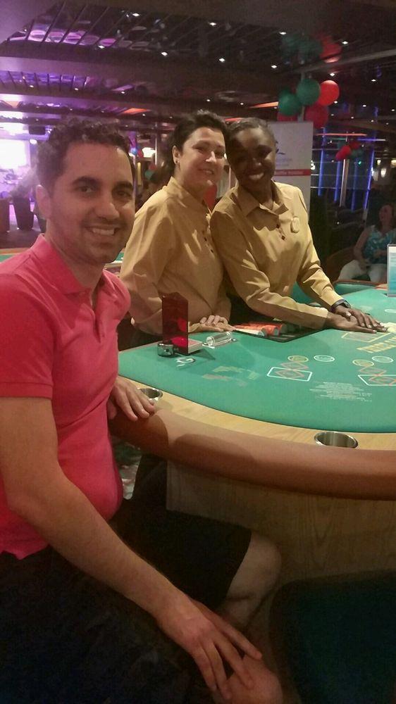 Photos For Bahamas Paradise Cruise Line Yelp