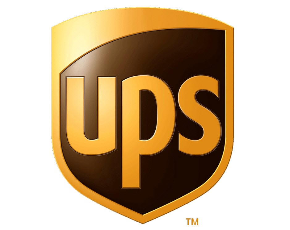 The UPS Store: 5233 Bellaire Blvd, Bellaire, TX
