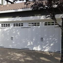 norman garage doorNorman Garage Door Repair  Get Quote  Garage Door Services  421