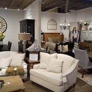 Lynkris Patio Furniture.Lynkris Patio Furniture Furniture Stores 4440 Theater Rd Sparta