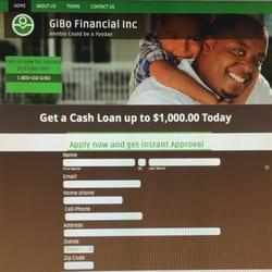 Cash loan waxahachie picture 9