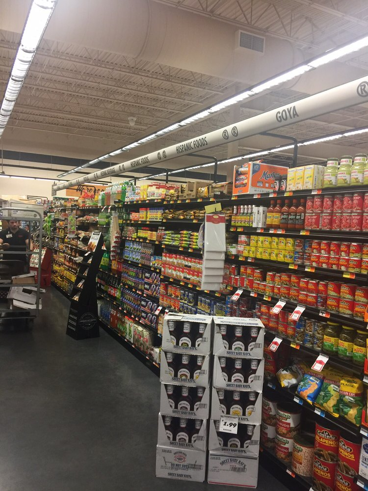 Rouses Market - 64 Photos & 32 Reviews - Grocery - 10130