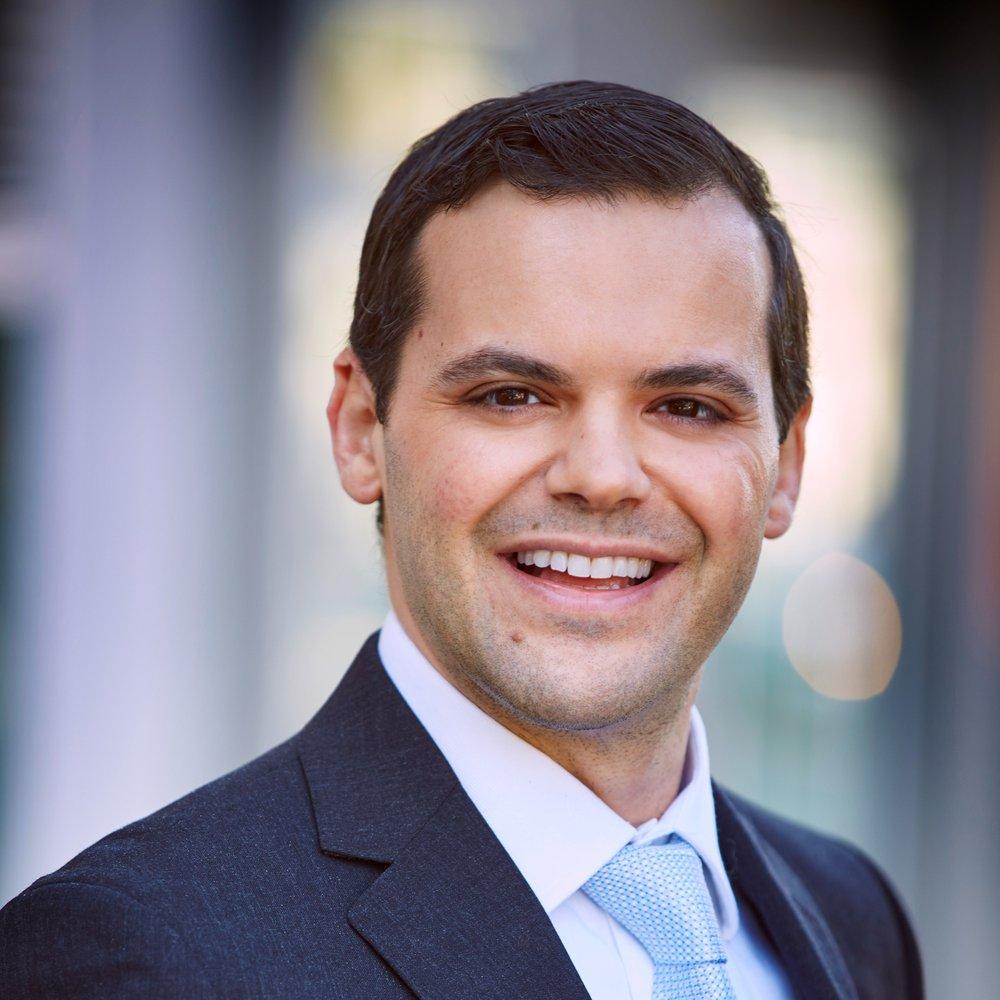 Matias Baker Masucci - Berkshire Hathaway HomeServices