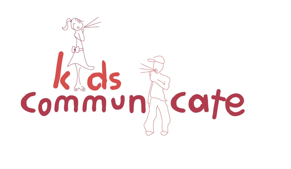 Kids Communicate LLC: 211 7th St, Hoboken, NJ