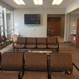 Photo Of UNLV Orthodontic Clinic   Las Vegas, NV, United States. Waiting  Area