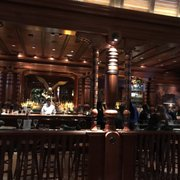 Bar And Photo Of Clyde S Gallery Place Washington Dc United States