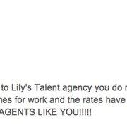 Lily's Talent Agency - 14 fotos y 23 reseñas - Agencia de