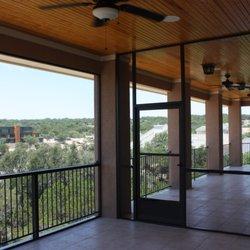 Photo Of Austin Patio   Georgetown, TX, United States