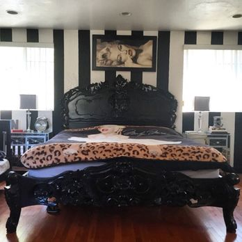 Elegant Home Mart Furniture Designs