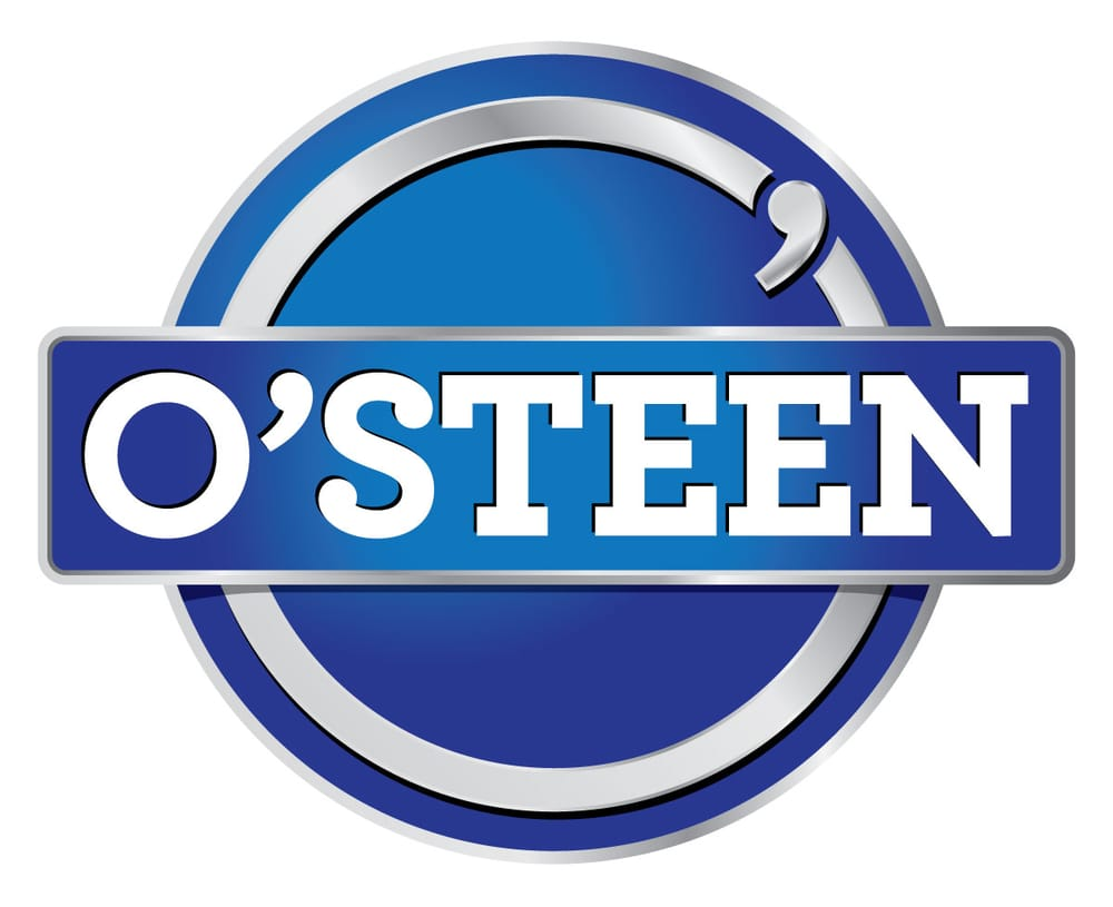 O Steen Volkswagen | 2017, 2018, 2019 Volkswagen Reviews