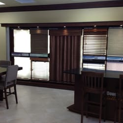 Photo Of Hunter Douglas Gallery Accent Window Coverings Reno Nv United States