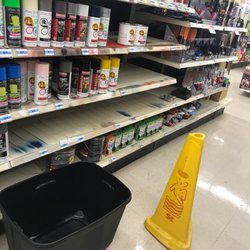 Kmart - 15 Reviews - Department Stores - 101499 Overseas Hwy