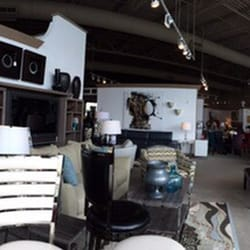 Beau Photo Of Rooms To Go Furniture Store   Pinellas Park   Pinellas Park, FL,