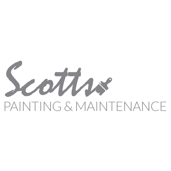 Scotts Painting & Maintenance: 10820 Coose Hollow Ln, Rogers, AR