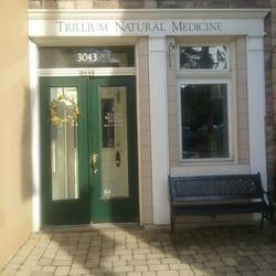 Trillium Natural Medicine - Acupuncture - 3043 W Liberty Ave
