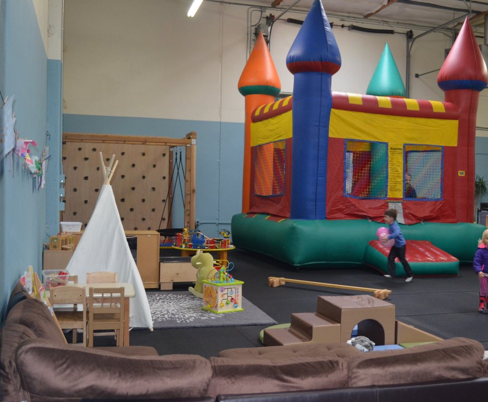 Rent this bounce house for your birthday party or private rental Yelp