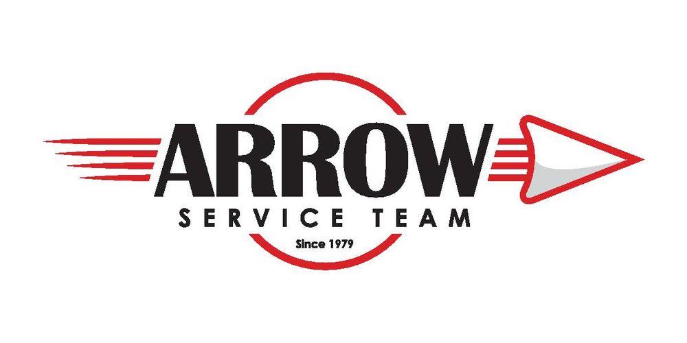 Arrow Service Team: 2925 E Broadway Ave, Bismarck, ND