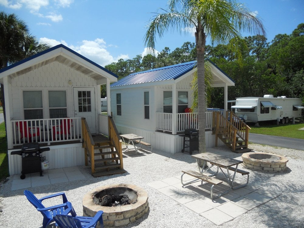 Fully furnished cottages - Yelp