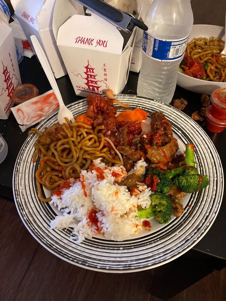 Jin Sing Restaurant