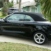 Sixt Rent A Car Boca Raton