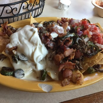 Mi Rancho Mexican Restaurant Evans Ga