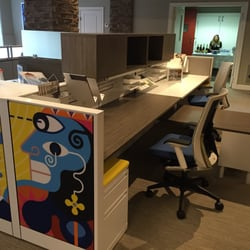 photo of mahla office furniture pittsburgh pa united states